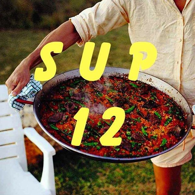 After a hiatus we're coming out of retirement to host a 12th edition of our pop-up feast concept SUP, this time at the ideal venue that is @lovethyneighbour_ct. Long tables outside, at least four courses, fully stocked bar on hand. Sunday, 6 December. This is perfect for a bday, get together or small biz year end function. Group bookings possible but tickets limited and about half gone. Link in bio! #feast #breestreetbanquet #goingdeep