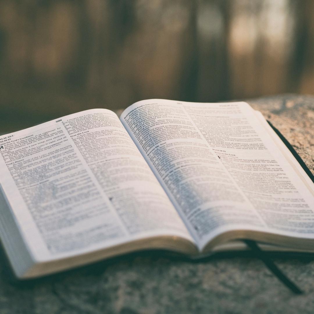 Southland Baptist Church - Beliefs