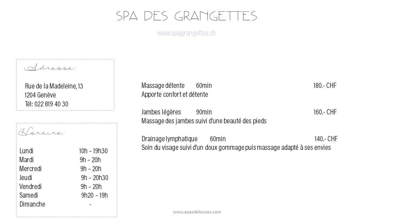 Diapositive3.JPG
