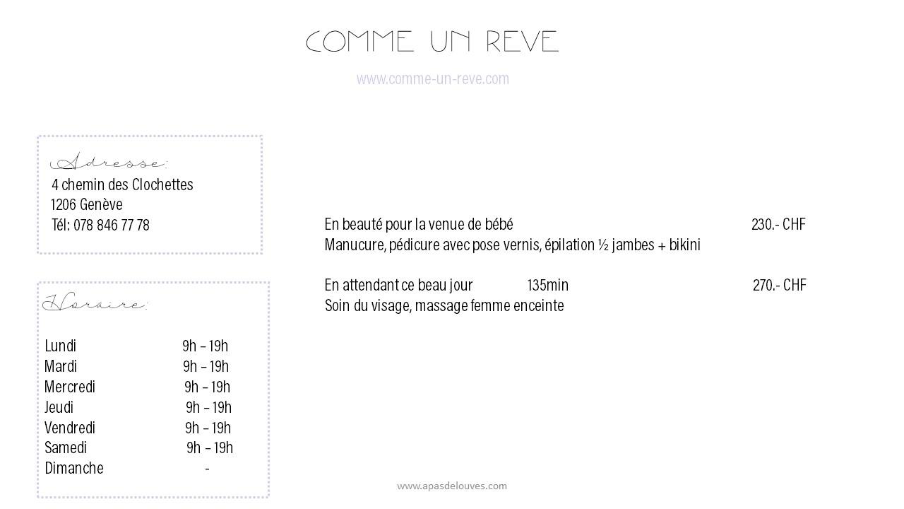 Diapositive14.JPG