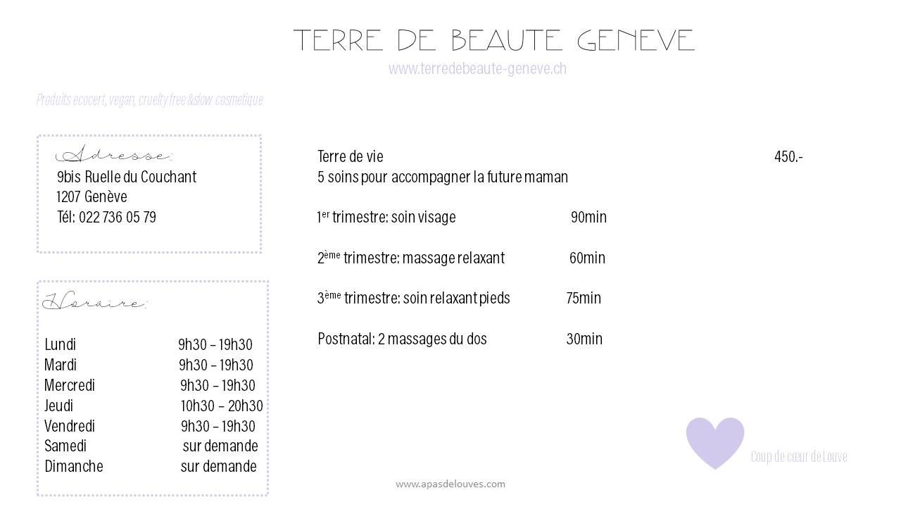 Diapositive15.JPG