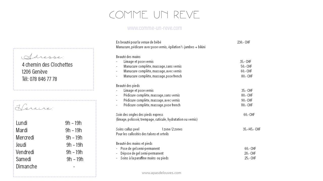 Diapositive19.JPG