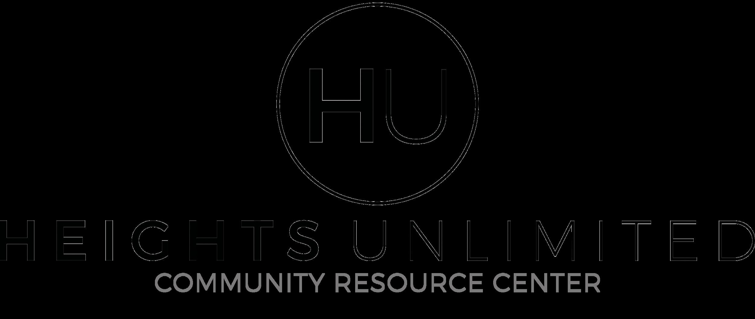 HU-Logo Transparent Background.png
