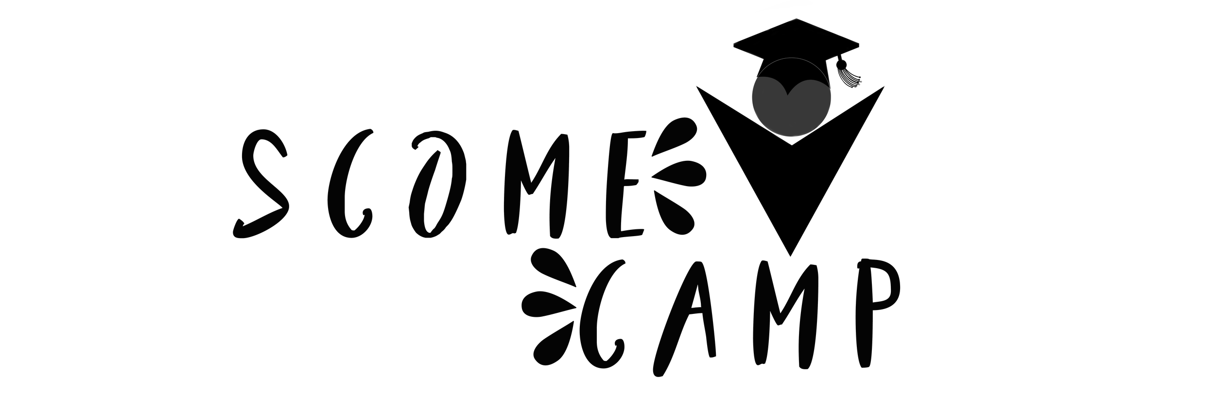 SCOME Camp 2.png