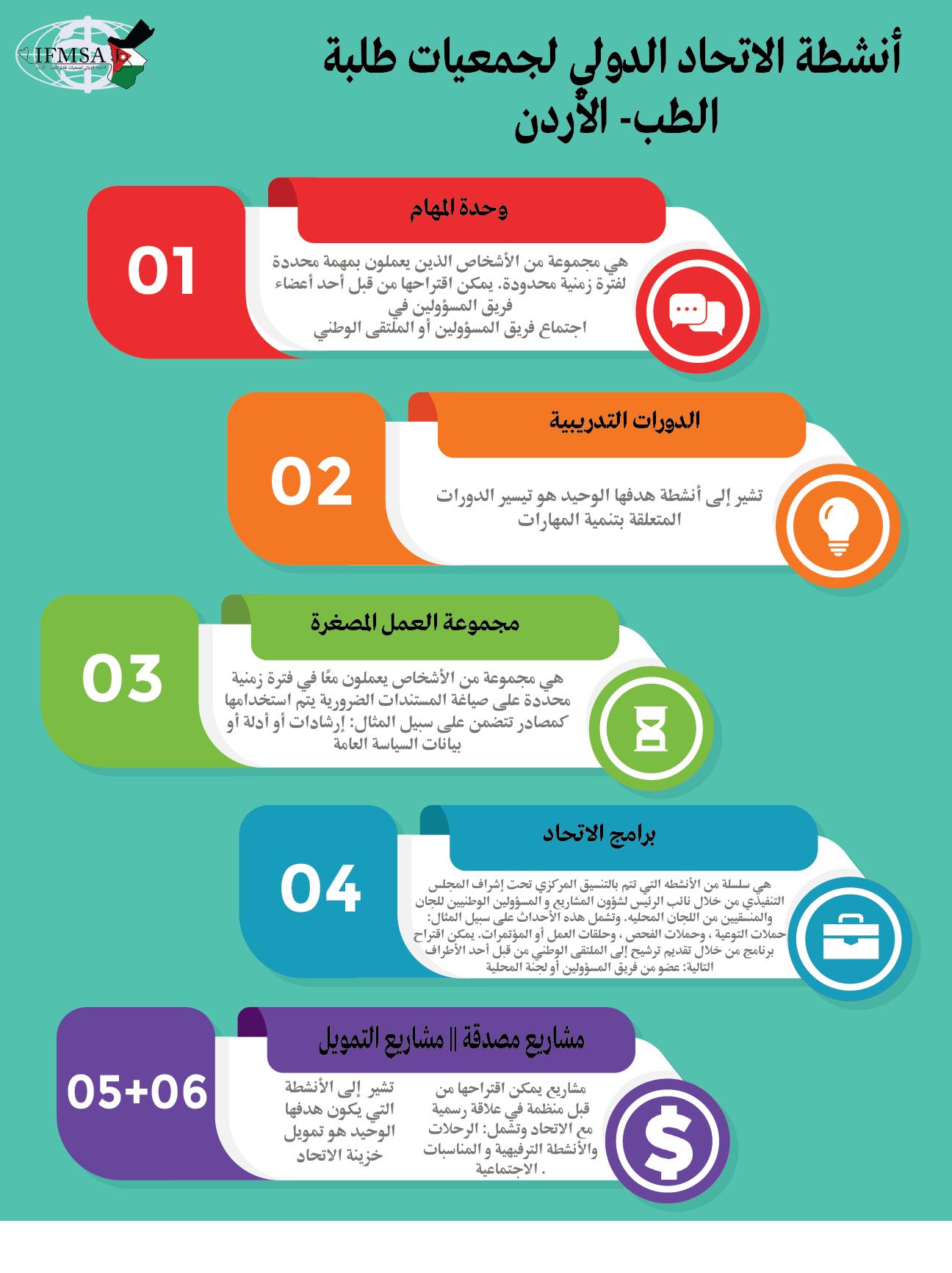 Arabic final.png