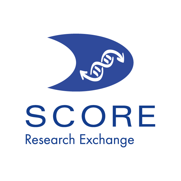 SCORE Programs - Medical Research Skills