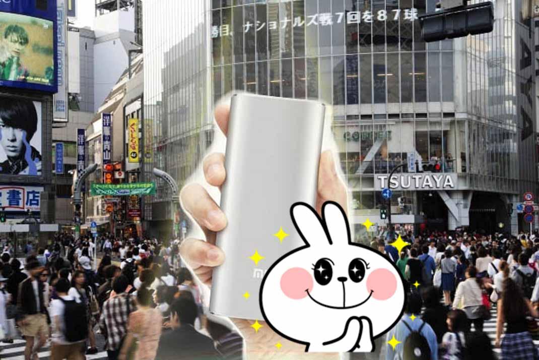 Source: Kikou Japan, AppStickers