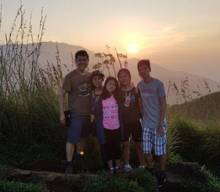 Anywhr Family Xinlei Surprise Trip Holiday Review Blog
