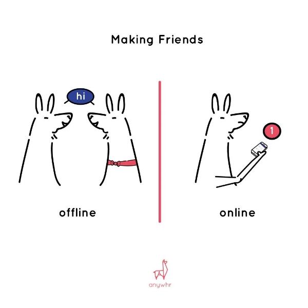 Anywhr Surprise Holida Blog Making Friends.jpg