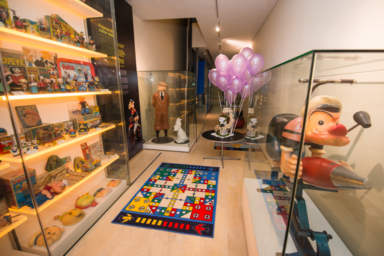 mint museum of toys.png