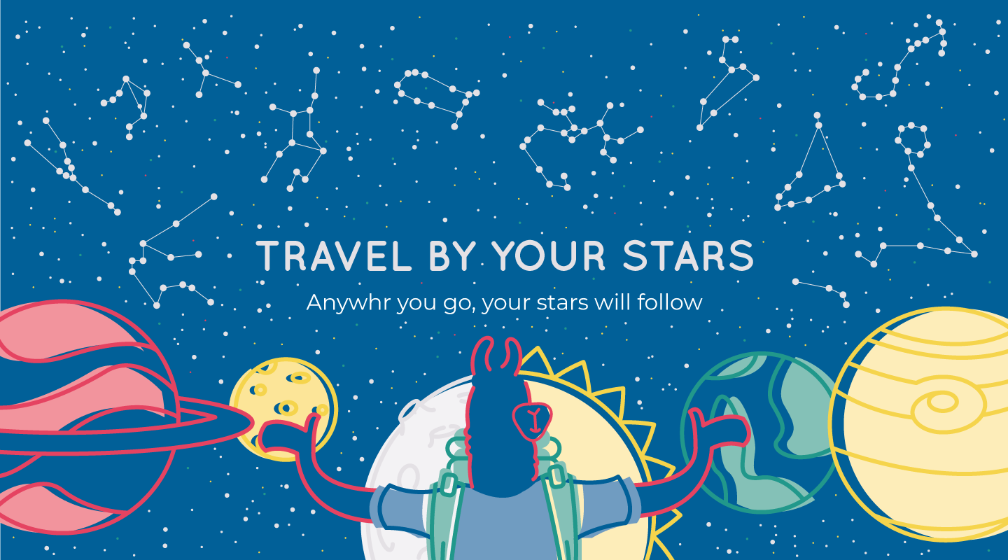 Anywhr+Travel+By+the+Stars+Cover.png