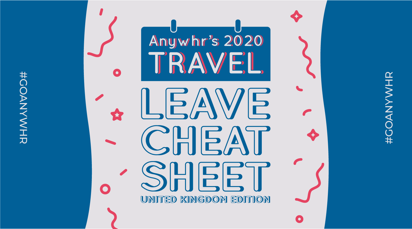 Anywhr+Blog-Coverphoto---Cheat-Sheet-UK+Travel.png