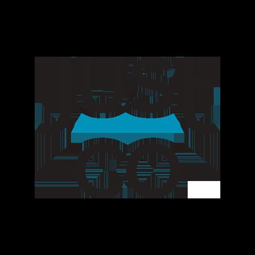 Justco logo.png