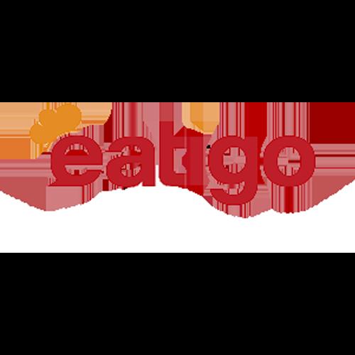 eatigo logo.png