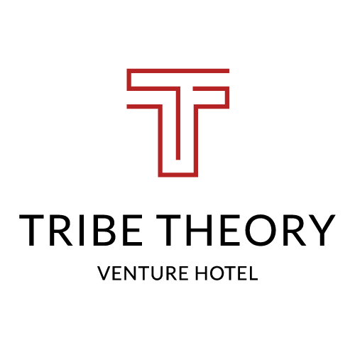 Tribe-Theory-Logo (1).png
