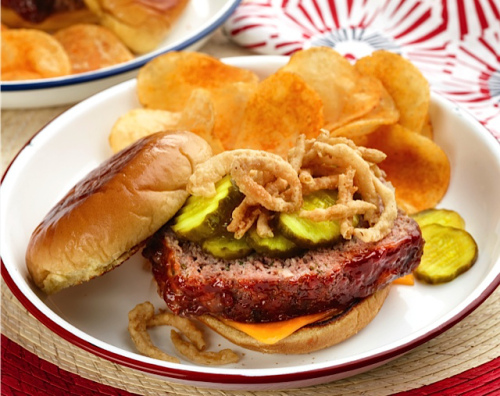 JeffMauro_AllAmericanDownHomePatrioticMeatloafSandwich_H - Version 2