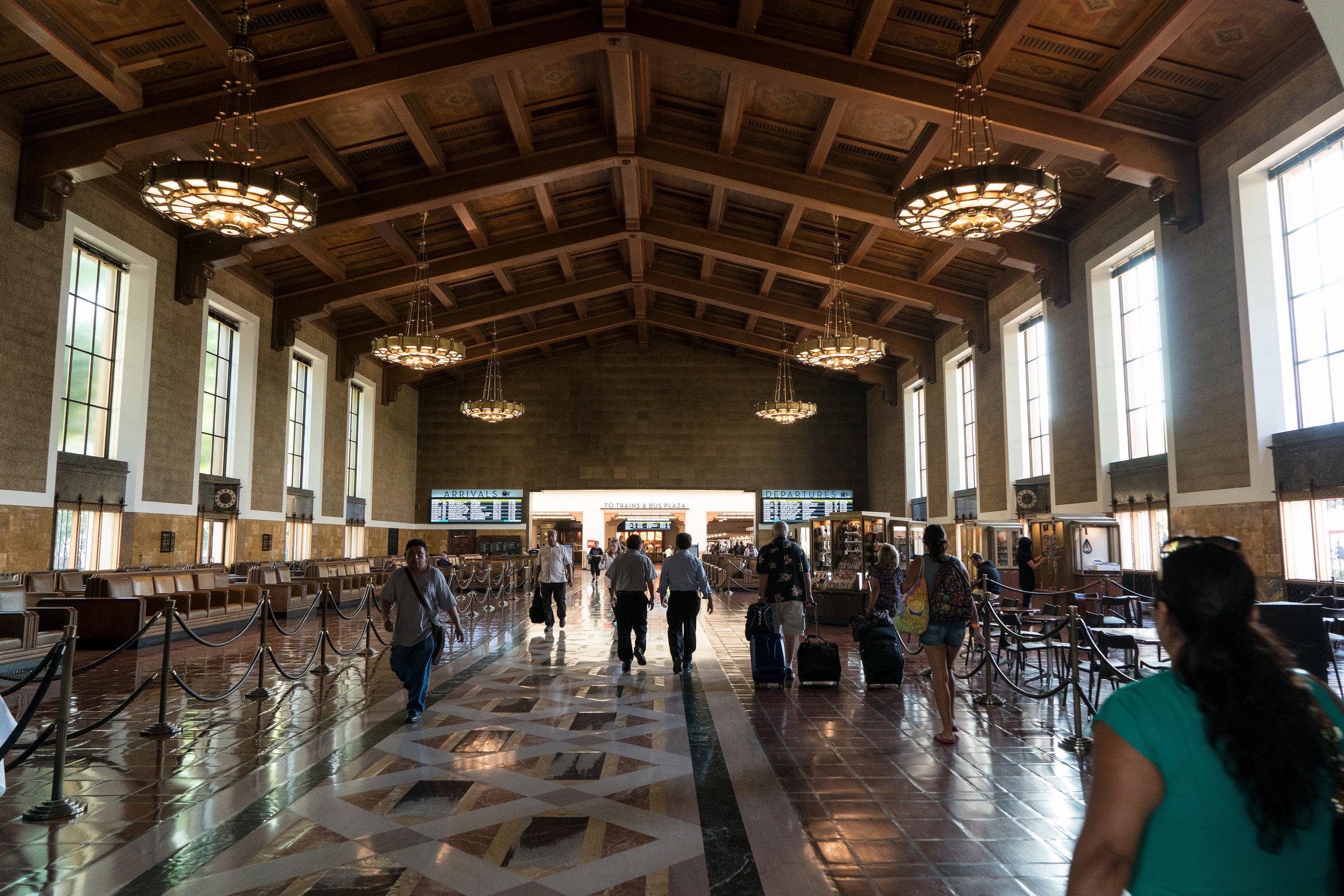 Union Station LA01.jpg