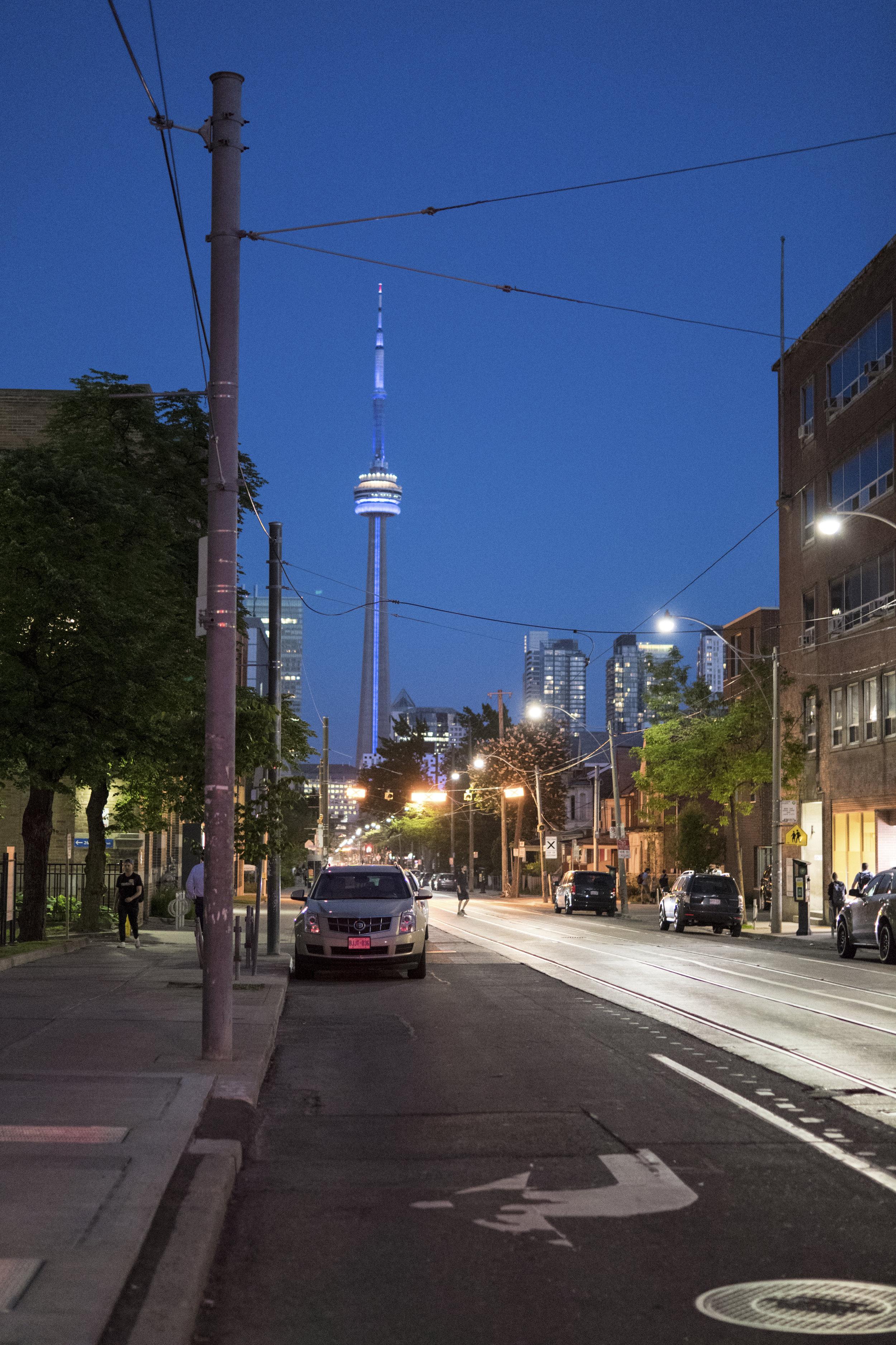 CN Tower at Night.jpg