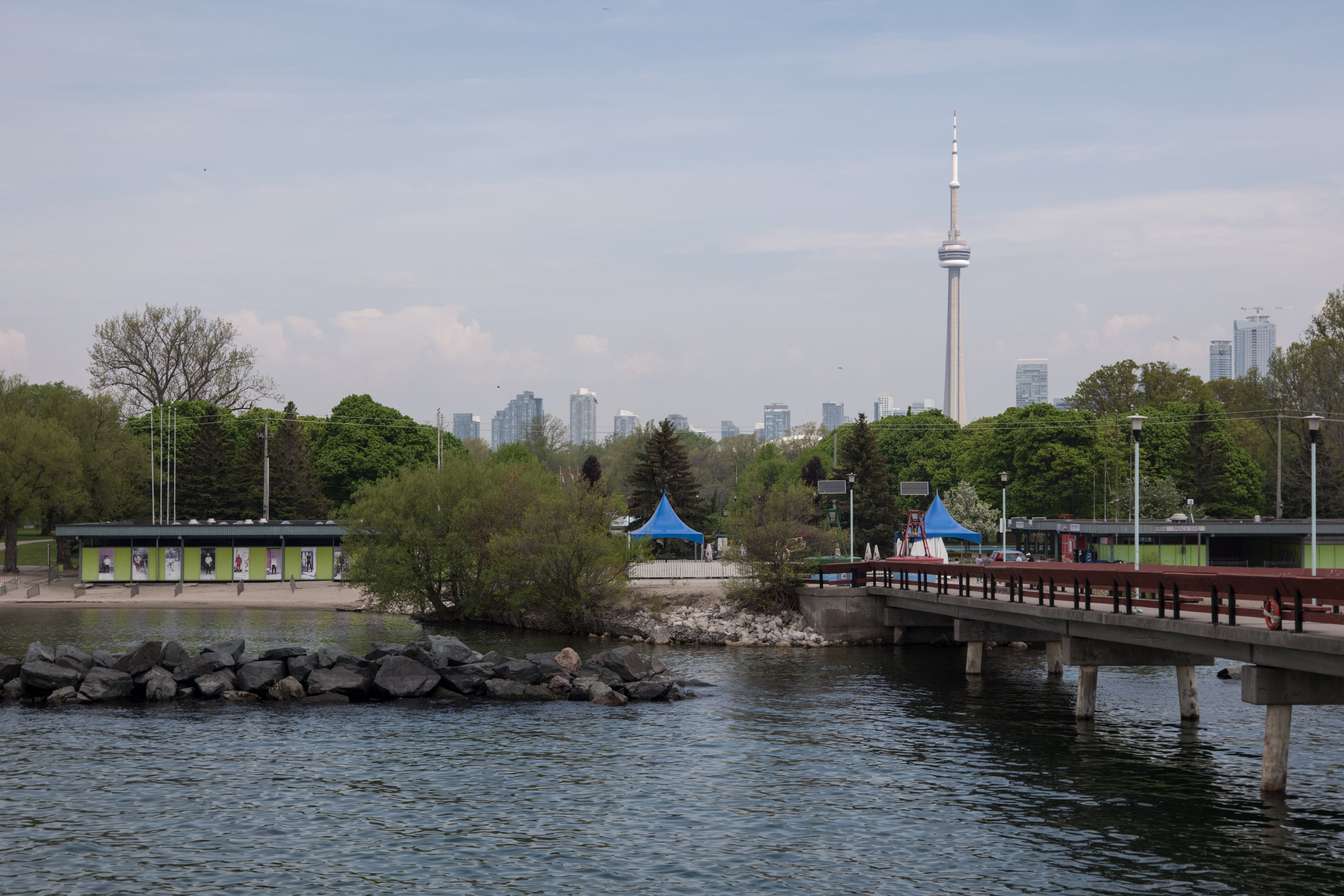 View From Center Island.jpg