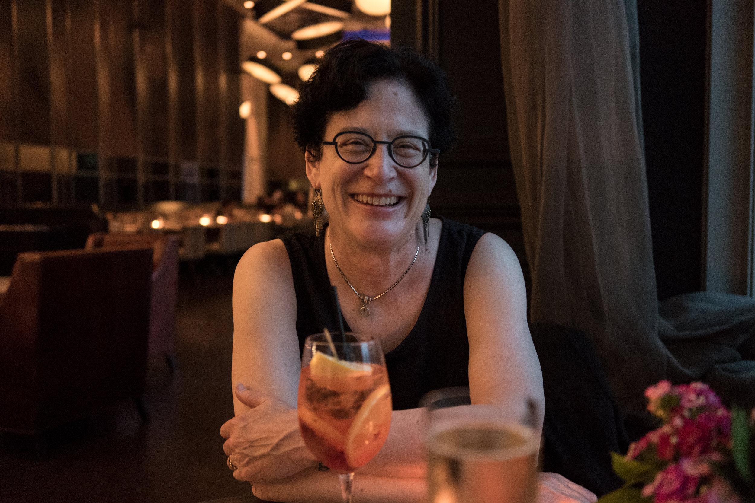 Beautiful Pat at Adelaide Bar.jpg
