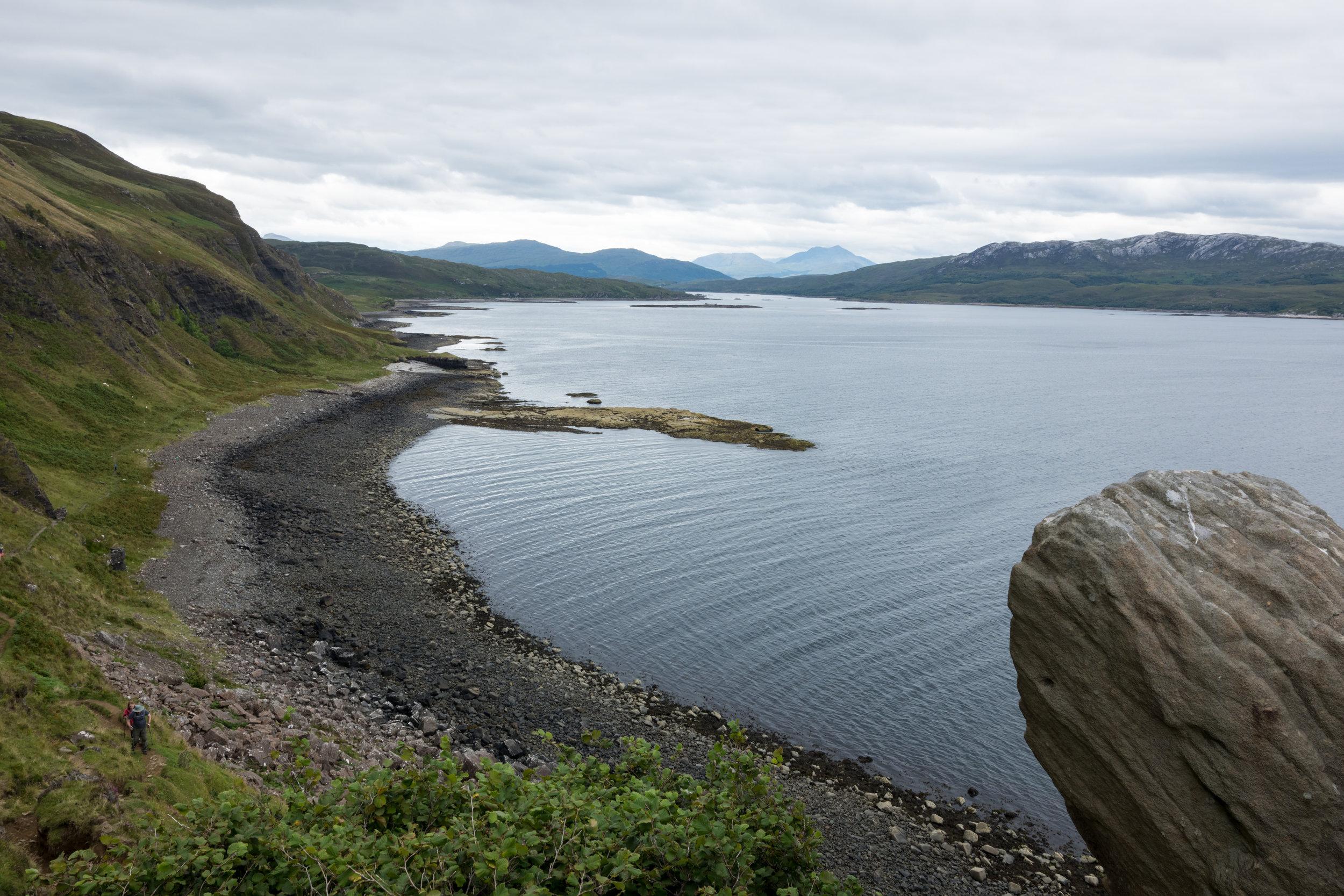 Isle of Skye day 111.jpg