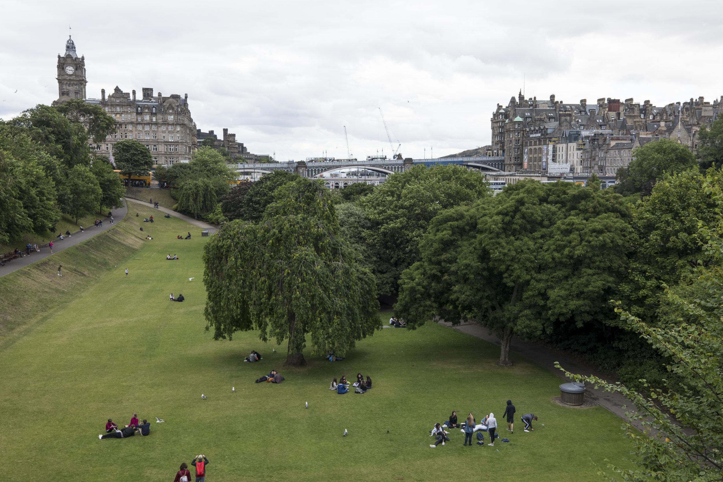 Edinburgh Old Town Tour17.jpg