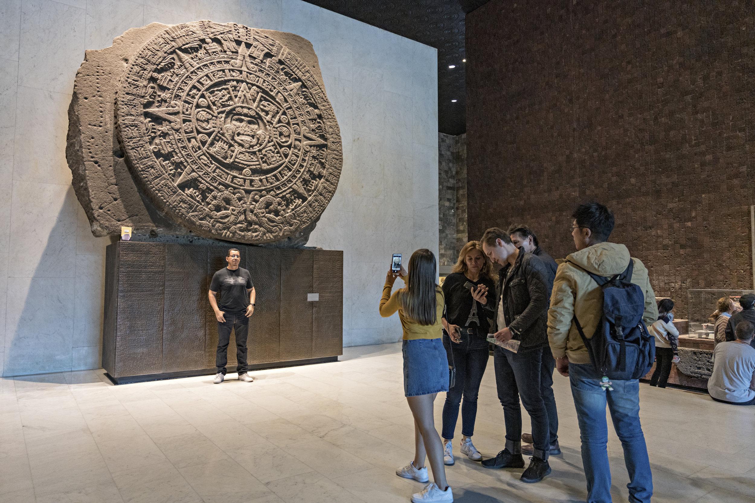 Anthropology Museum12Blog.jpg