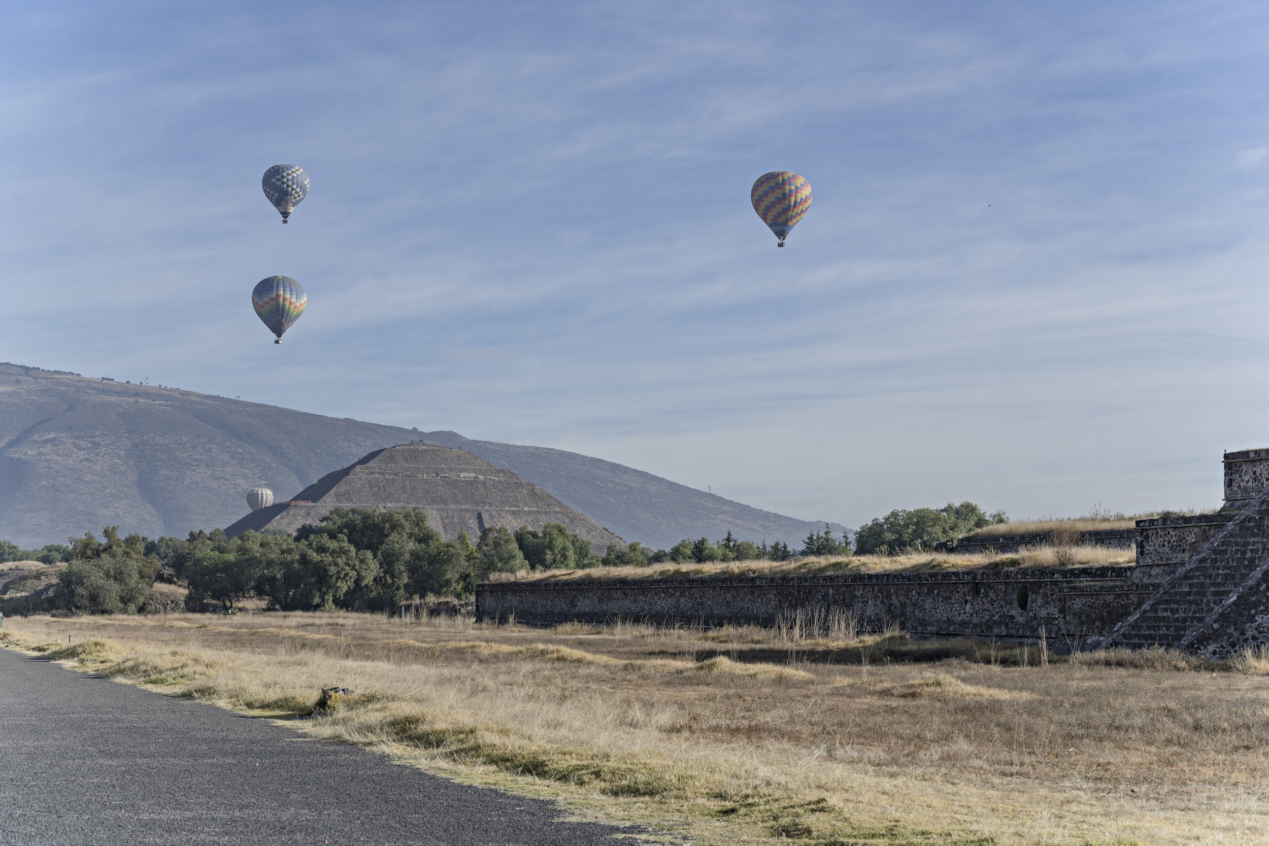 Air Balloons atcPyramid SiteBlog.jpg
