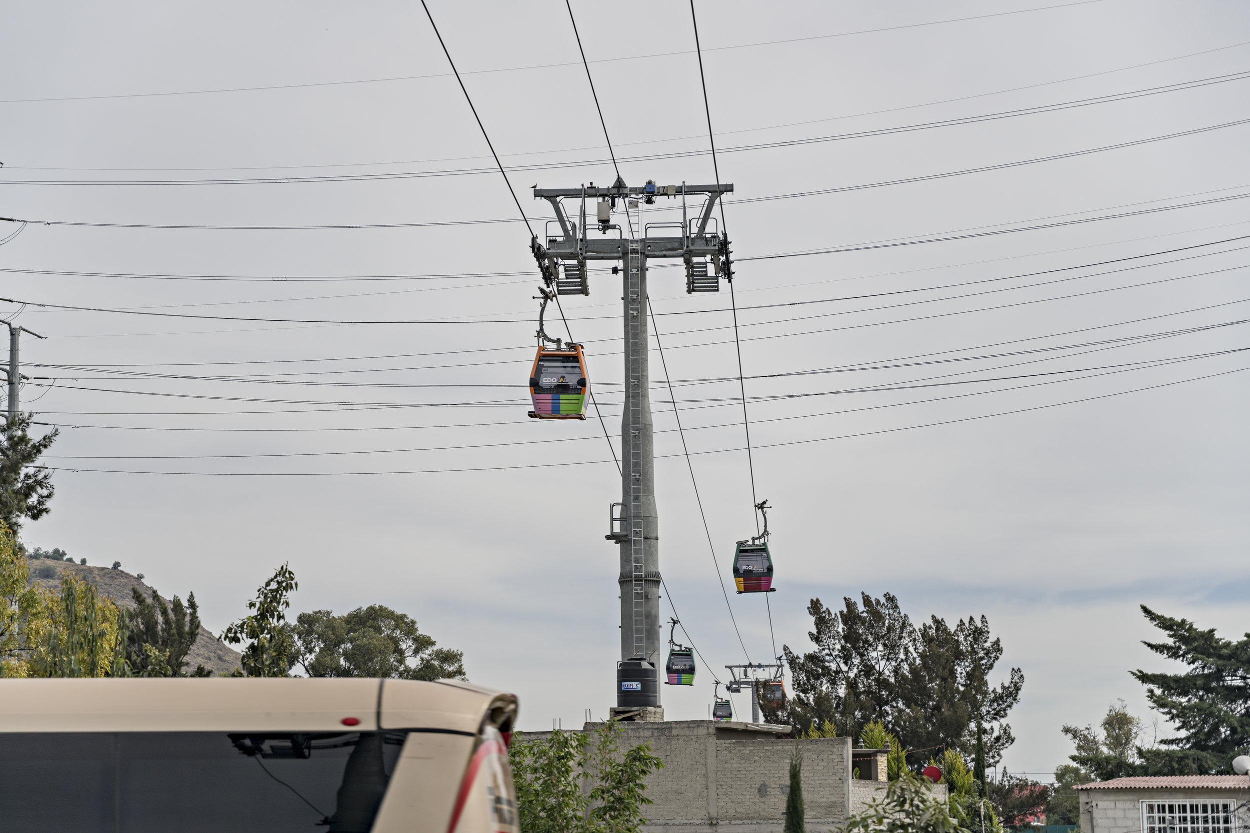 Cable Car For MassesBlog.jpg