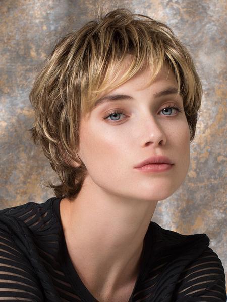 Ellen_Wille_Club_10_01_color_Bernstein_Rooted_grande.jpg