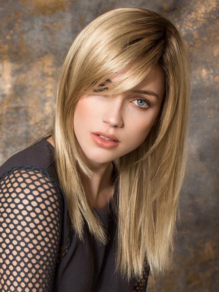 ellen_wille_code_mono_01_color_Sandy_Blonde_Rooted_grande.jpg