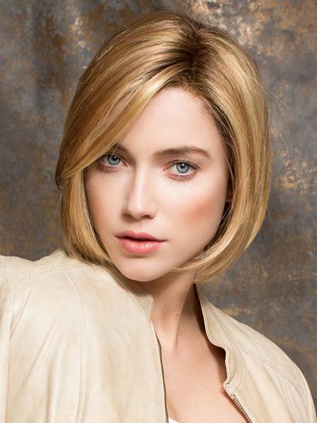 Ellen_Wille_Elite_01_color_Ginger_Rooted_grande.jpg