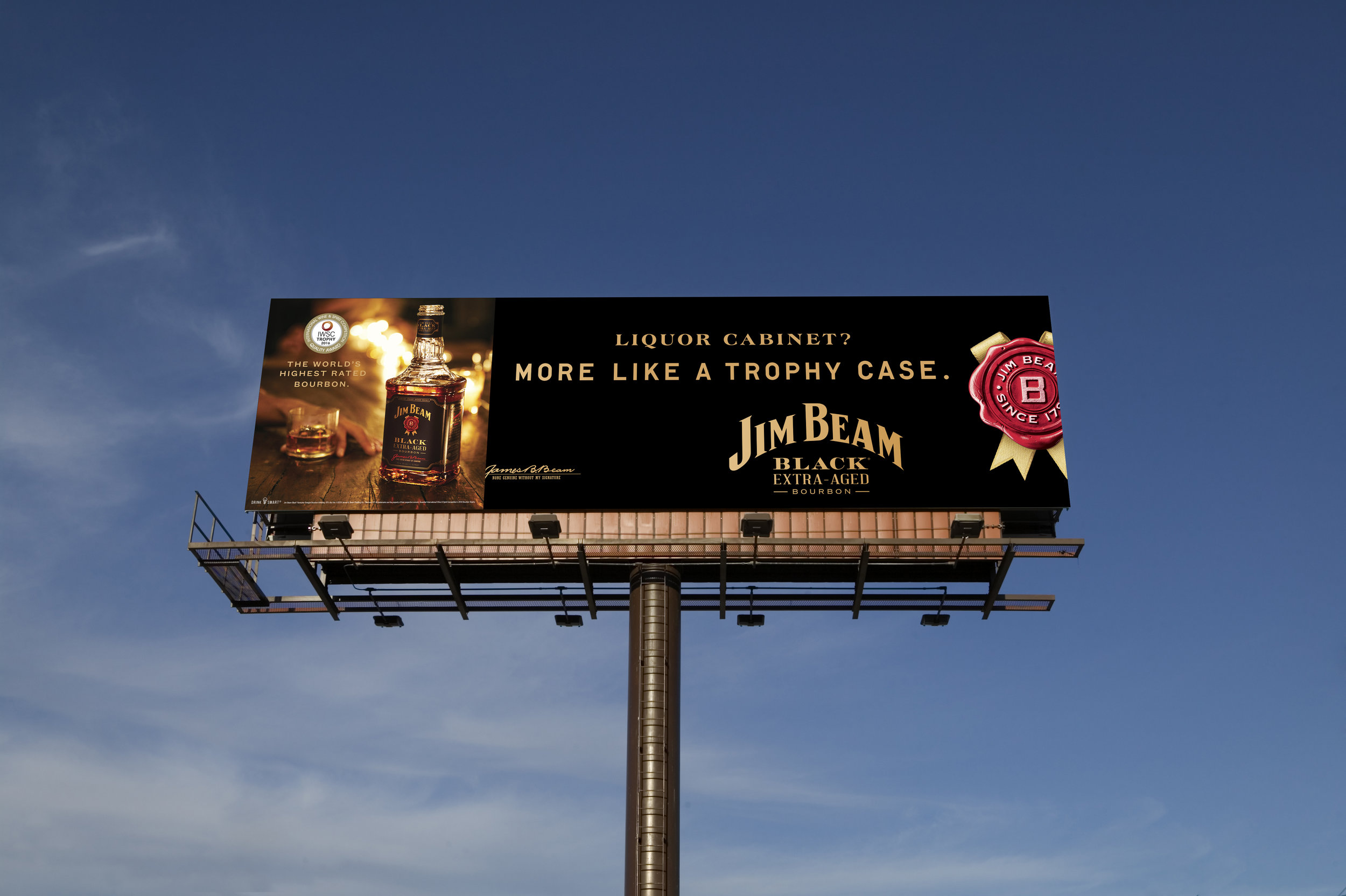 Jim_Beam_Black_OOH_14x48.jpg