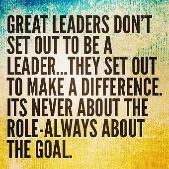 leaders1.jpg