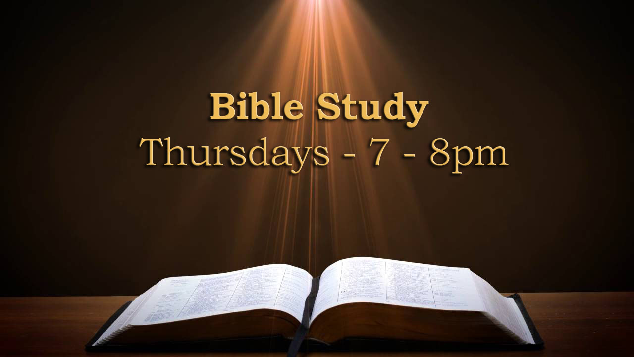 Bible Study date and time.jpg