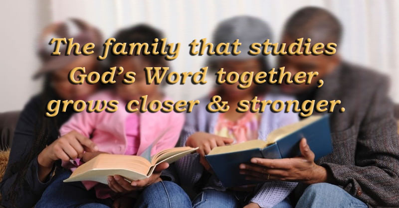 14070-family-bible-study-couch_800w_tn.jpg