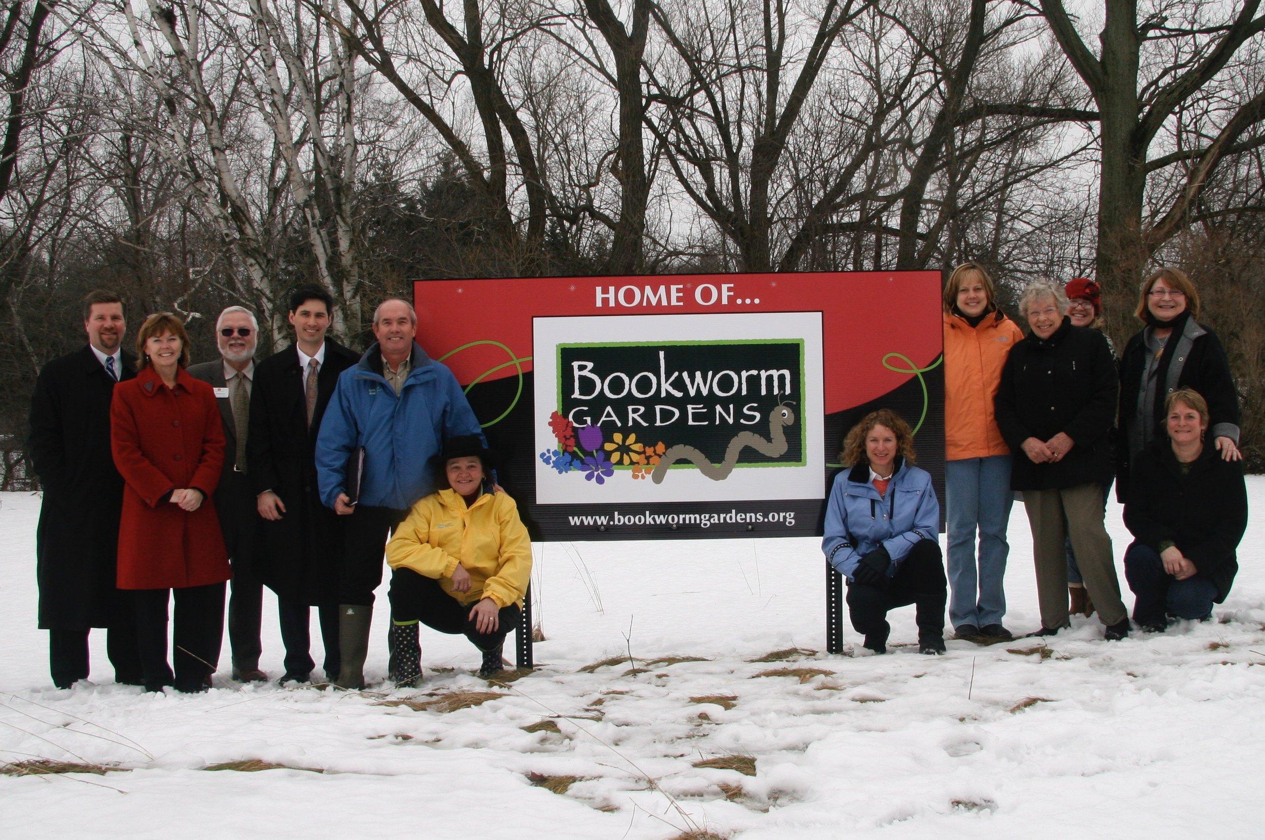 Bookworm Sign Group.jpg