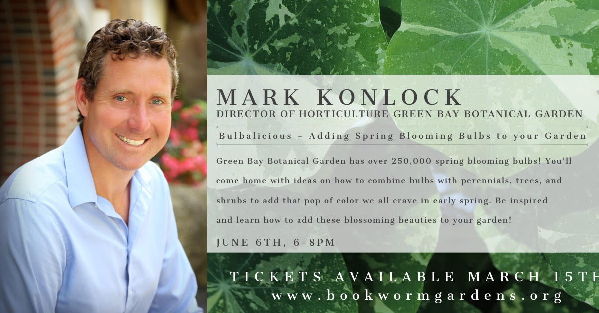 Mark Konlock card - March 15.jpg