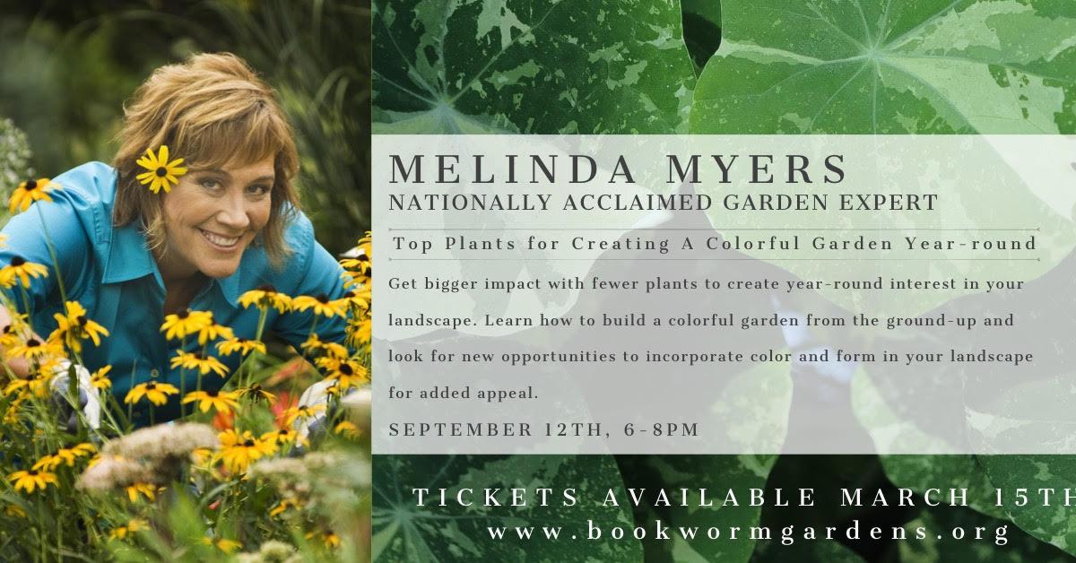 Melinda Myers card - March 15.jpg