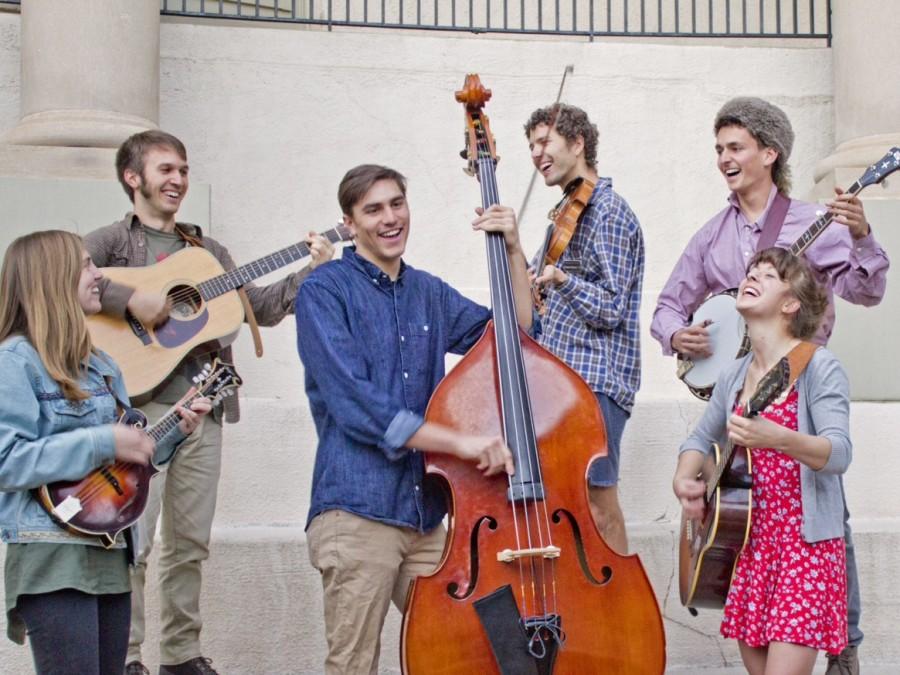 Colorado-College-Bluegrass-Ensemble-900x675.jpg