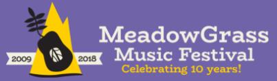 MeadowGrass.jpg