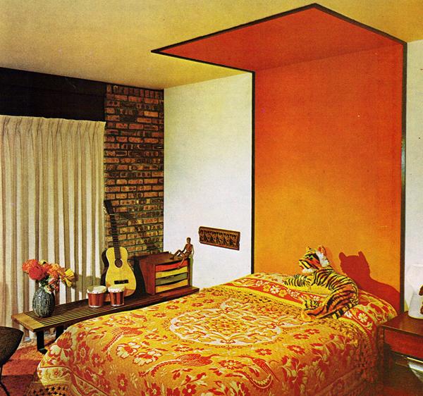 room21.jpg
