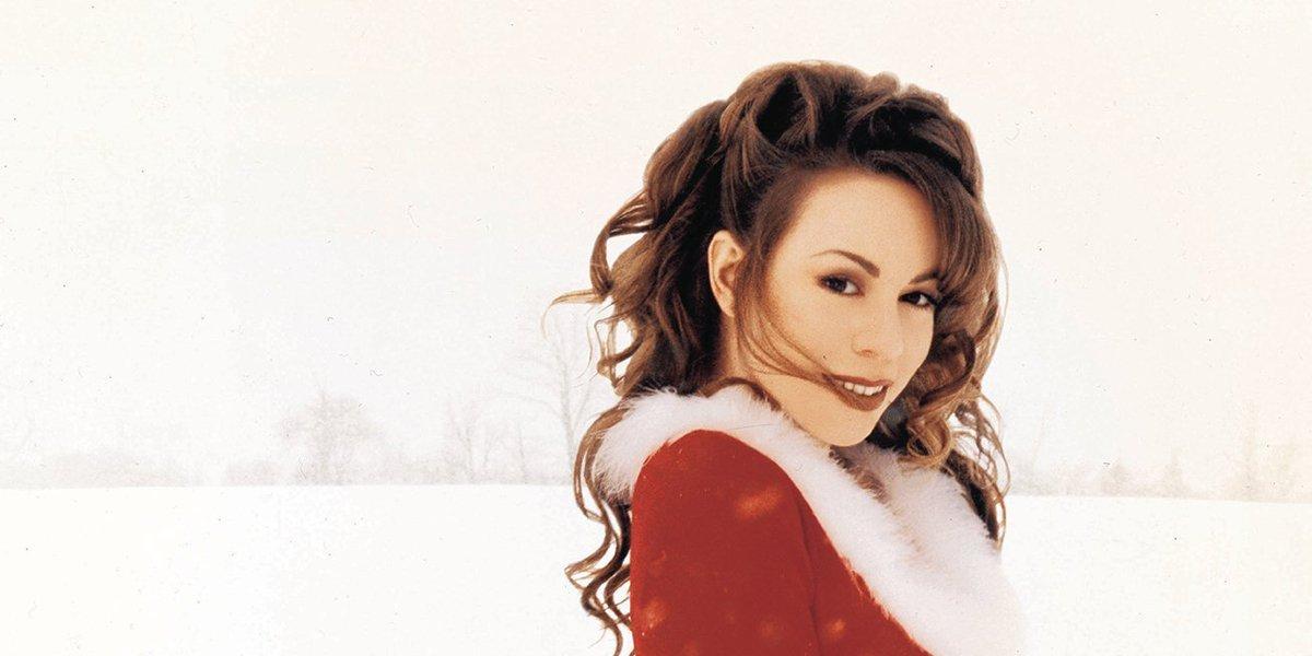 Mariah-Carey-Merry-Christmas-PackshotLEGACY-BANNER.jpg