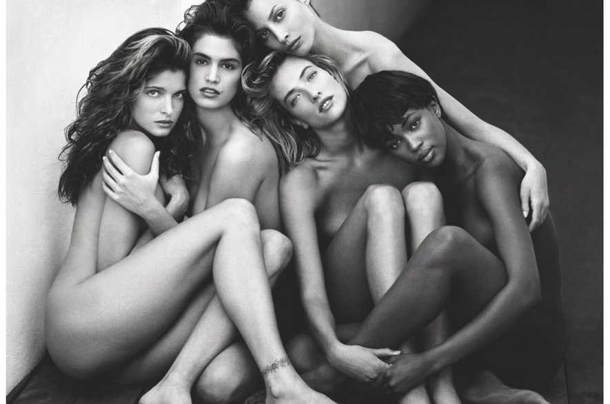 models13.jpg