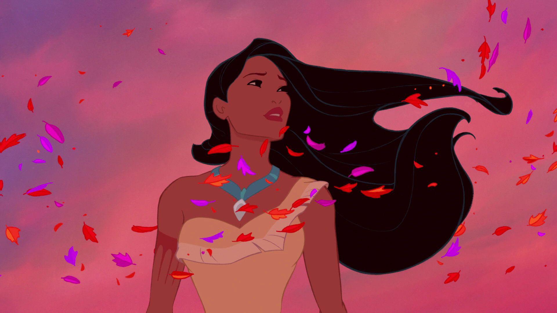 Pocahontas-2.jpg