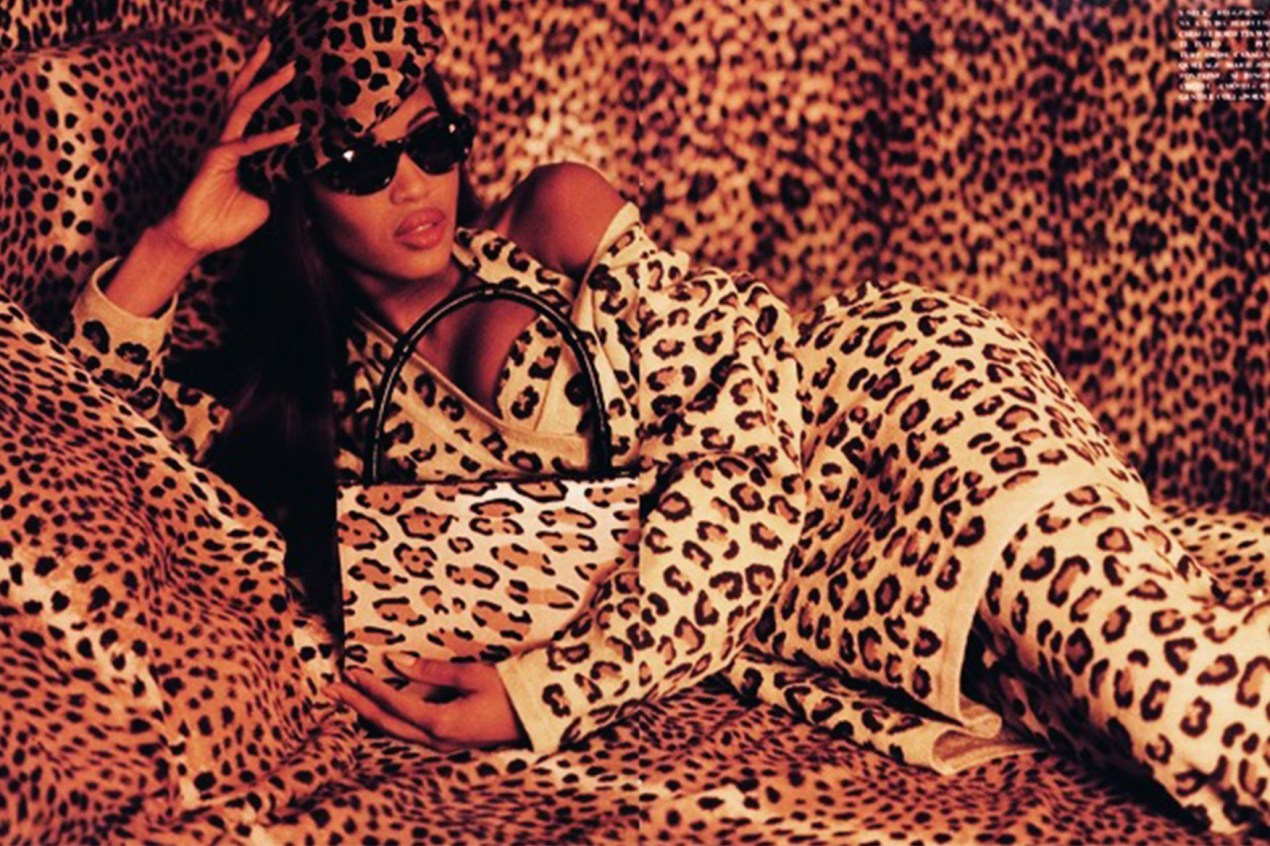 90s-Leopard-Print-Naomi-Campbell.jpg