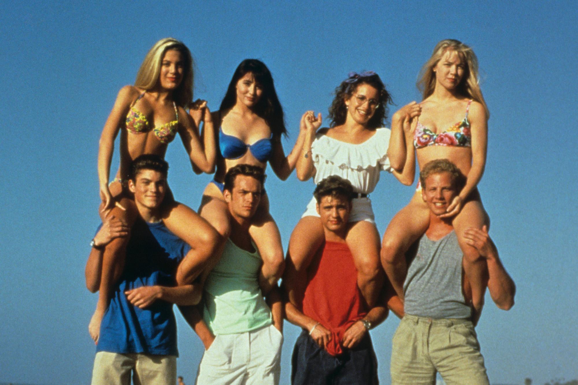 90210.jpg