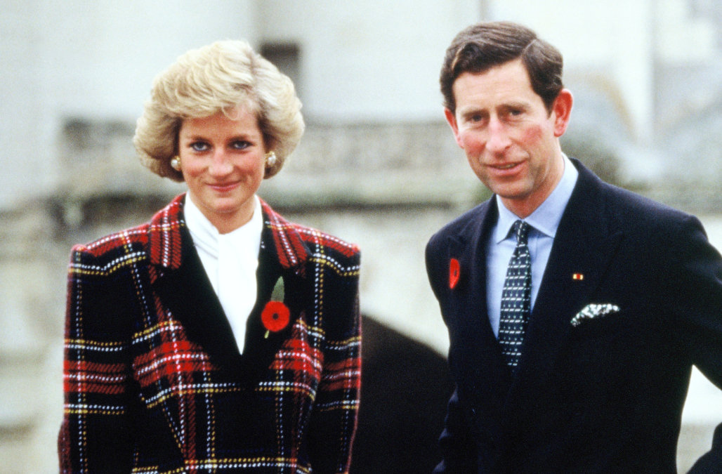 http---o.aolcdn.com-hss-storage-midas-f558506e798f0d5666baeb3493e079e0-0-charles-and-diana-prince-and-princess-of-wales-pose-outside-chateau-picture-id180975446.jpeg