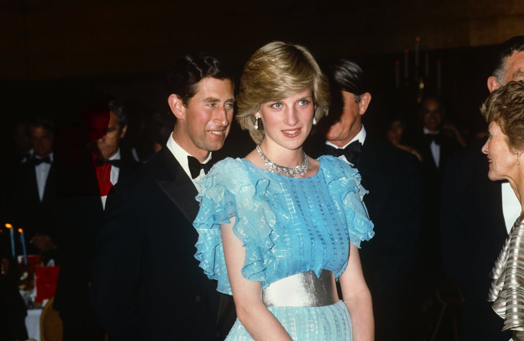Pictures-Princess-Diana-Prince-Charles-Together.jpg
