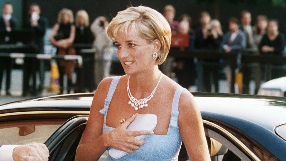 princess-diana-best-looks-blue-mini-dress-1280.jpg